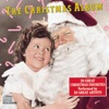 It's the Most Wonderful Time of the Year by Andy Williams iTunes Track 14