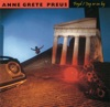 Jeg er en by! by Anne Grete Preus iTunes Track 4