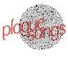 Plague Songs