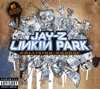 Collision Course, JAY-Z & LINKIN PARK