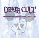 Death Cult - God's Zoo (These Times)