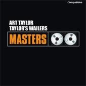 Art Taylor - C.T.A.