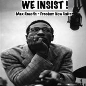 Max Roach - Freedom Day