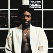 Noel Pointer - Roots Suite: Introduction & Pastorale/Mama Aifambeni/Oluwa (Many Rains Ago)
