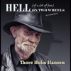 Thore Holm Hansen