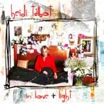 Heidi Talbot - Music Tree