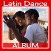 Latin Dance Album, Starlite Singers