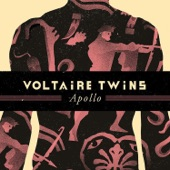 Voltaire Twins - Young Adult