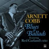 Arnett Cobb - Black Velvet