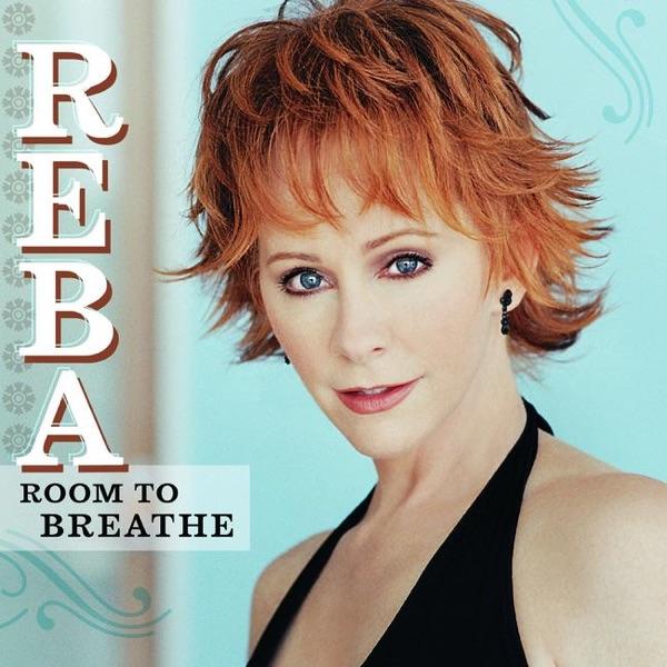 Reba Mcentire - I'm Gonna Take That Mountain