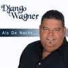 Als De Nacht - Django Wagner