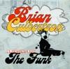 Bringing Back the Funk Bonus Track Version