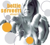 Bettie Serveert - Don't Touch That Dial