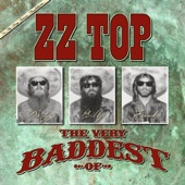 ZZ Top - Got Me Under Pressure (Remastered LP Version)