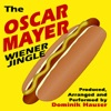 The Oscar Meyer Wiener Jingle - Single