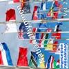 National anthems Nationalhymnen Vol 2
