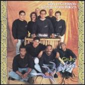 Grupo Bahia - A Guapi