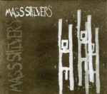 Mass Shivers - What Is Realistic