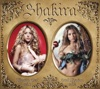 Oral Fixation, Vol. 1 & 2, Shakira
