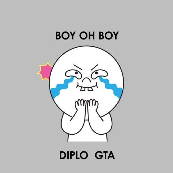 Скачать mp3 gta diplo boy oh boy