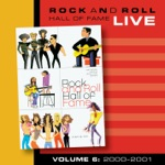 Rock and Roll Hall of Fame, Vol. 6: 2000-2001 (Live)