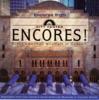 Encores from Encores!