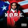 N.O.R.E. y la Familia (Explicit Version)