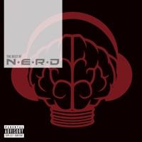 The Best of N.E.R.D (Bonus Track Version) Mp3 Download