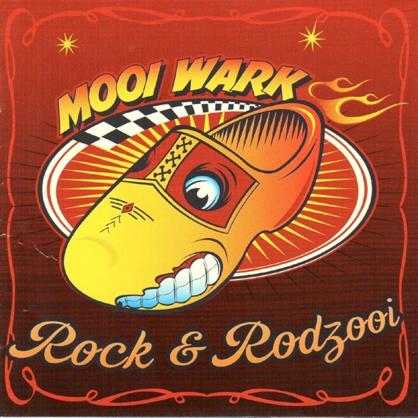 Rock & Rodzooi