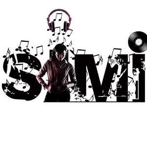 Simi - I Do (Remix)