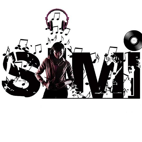 I Do (Remix) - Single