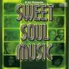 Bob & Earl Music