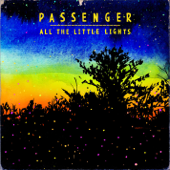 All The Little Lights (Deluxe Edition)-Passenger