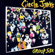 Live Fast Die Young - The Circle Jerks