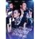 因為愛情 (Live) - Joey Yung & Raymond Lam