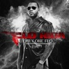 Flo Rida - Only One Flo Pt 1 Album