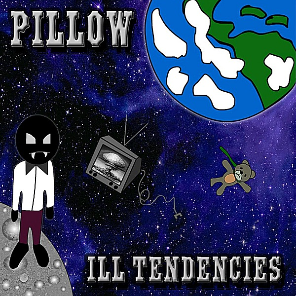 Ill Tendencies