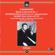 Piano Sonata No. 14b in C Minor, K. 457: II. Adagio - Emil Gilels