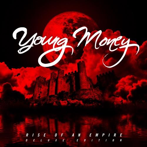 Young Money - Senile (feat. Tyga, Nicki Minaj & Lil Wayne)