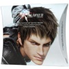 Final Fantasy XIV / Battle Tracks ジャケット写真