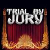 Trial By Jury - The D'Oyly Carte Opera Company