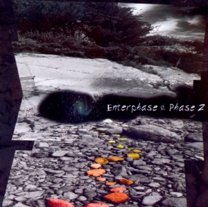 Enterphase - Euro-Dance