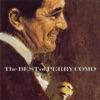 The Best of Perry Como, Perry Como