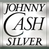 Silver, Johnny Cash