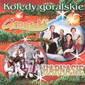 Koledy Góralskie (Highlanders Carols from Poland)
