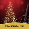 What Child is This - Single