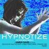 Hypnotize (The Desi Mixes Bundle) - EP