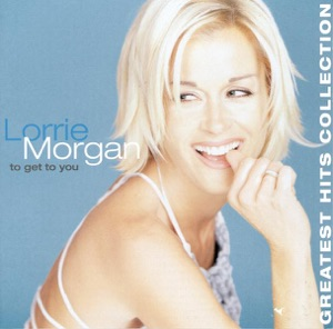 Lorrie Morgan & Jon Randall - By My Side - Line Dance Music