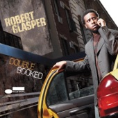 Robert Glasper - Open Mind