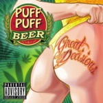 Puff Puff Beer - Good Times